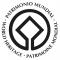 logo_Unesco_2017